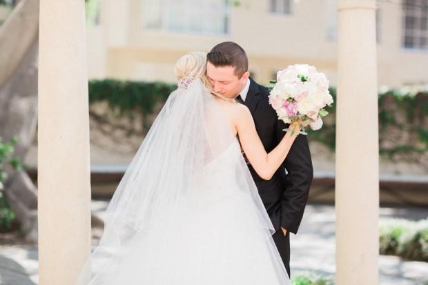 ambassador-mansion-and-gardens-pasadena-wedding-4675