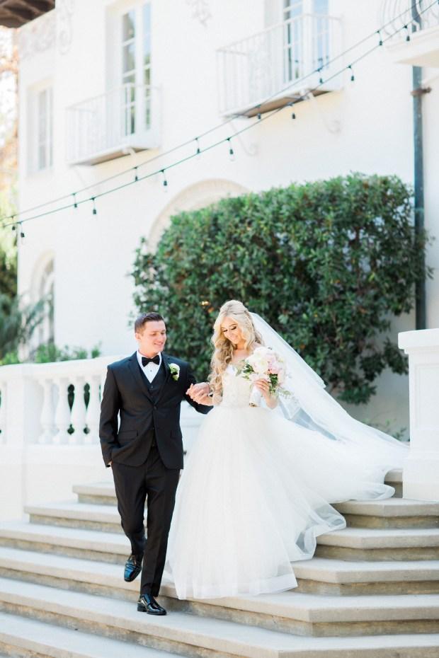 ambassador-mansion-and-gardens-pasadena-wedding-4867