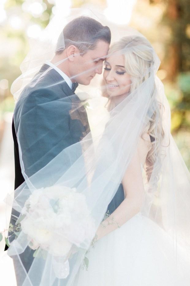 ambassador-mansion-and-gardens-pasadena-wedding-5691