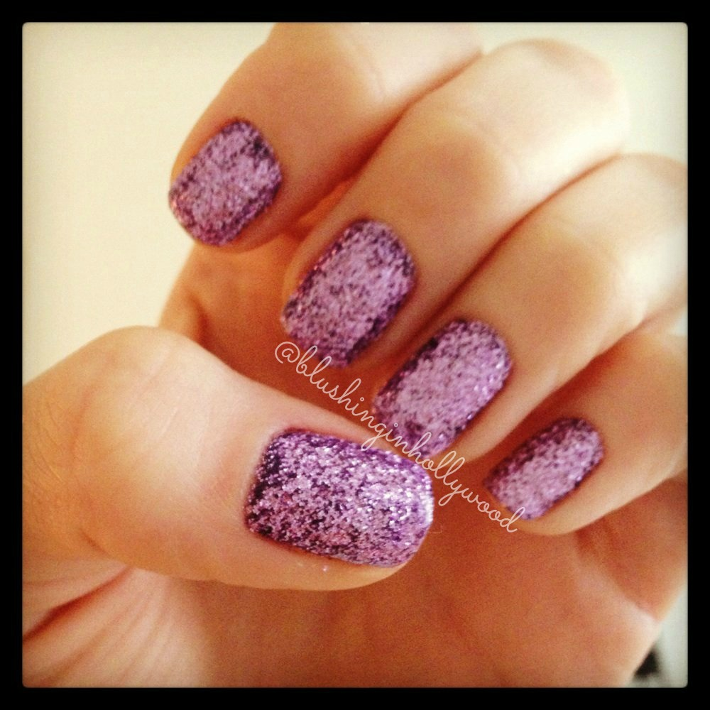 How To Make Gel Nails Last At Home