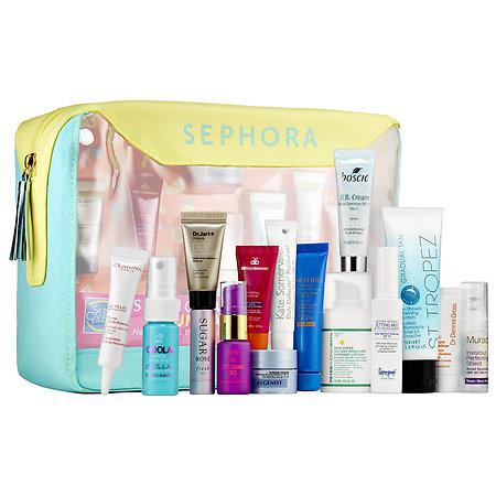 sephora-sun-safety-kit