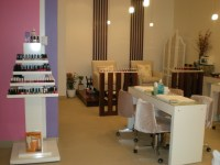 Design Nails And Spa | Nail Designs, Hair Styles, Tattoos ...