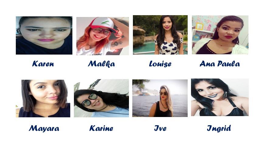 projeto-diario-viajante-youtubers