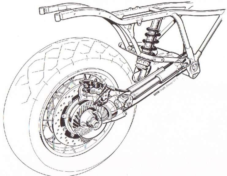 bmw r1200r user wiring diagram