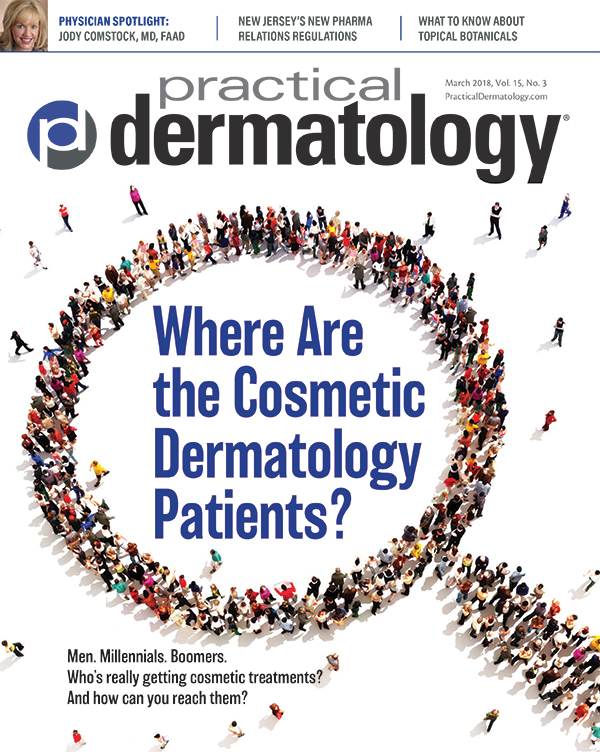 Practical Dermatology - Professionalism in the Workplace Tips for