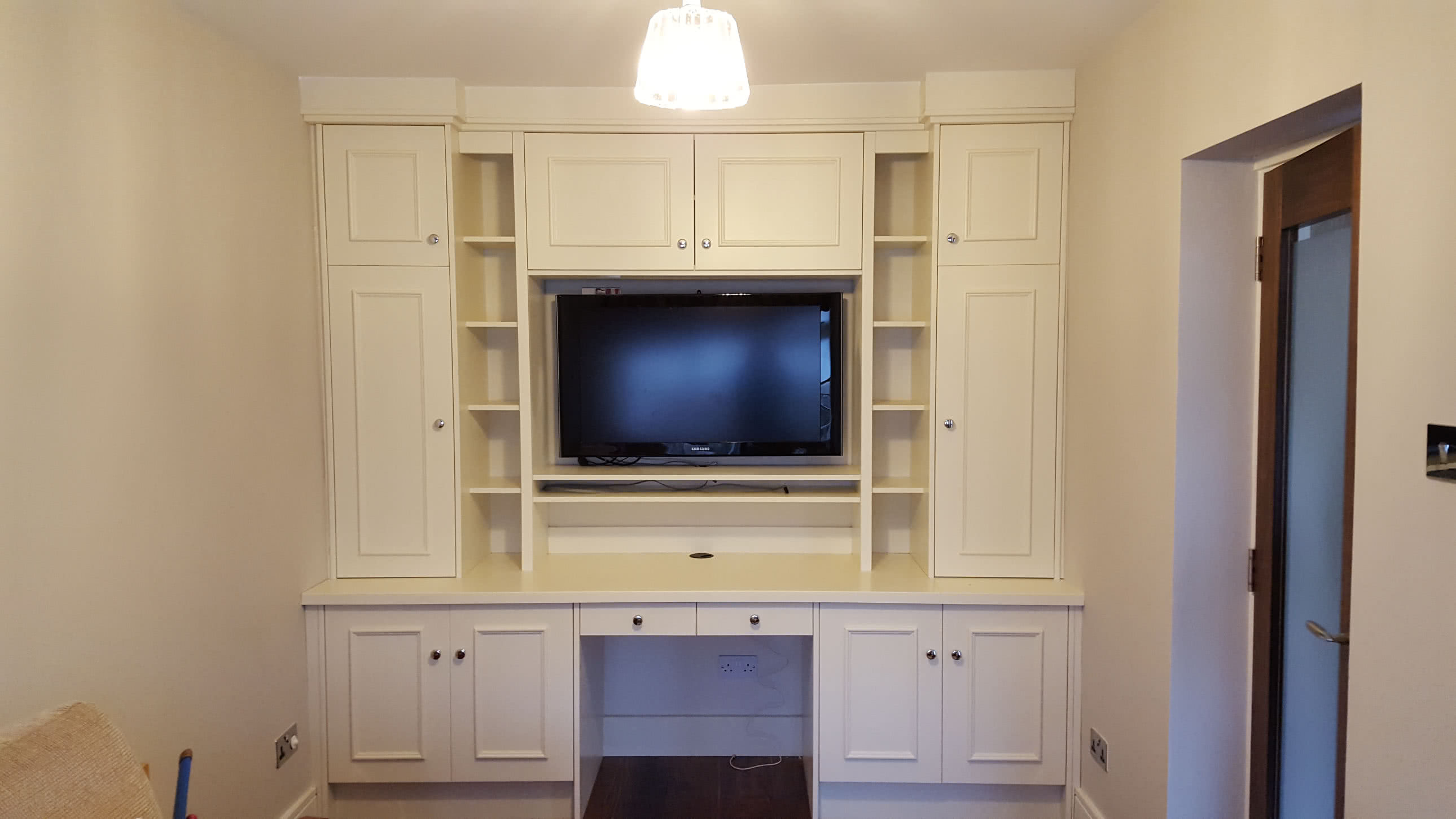 Tv Cabinet Adelaide Tv Units