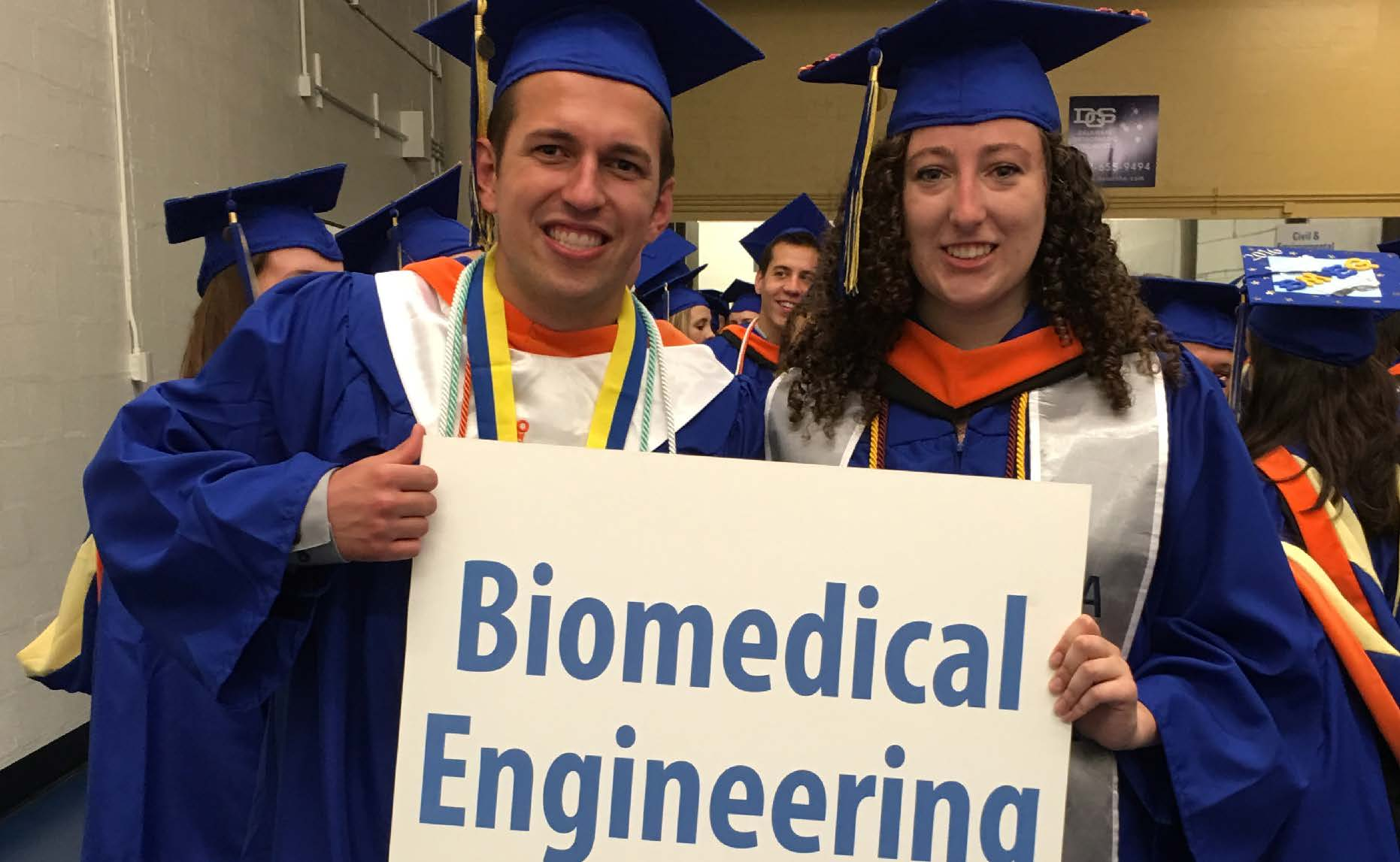 Master thesis biomedical engineering