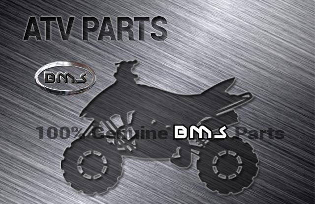 BMS Parts Department home furniture BMS Parts Department