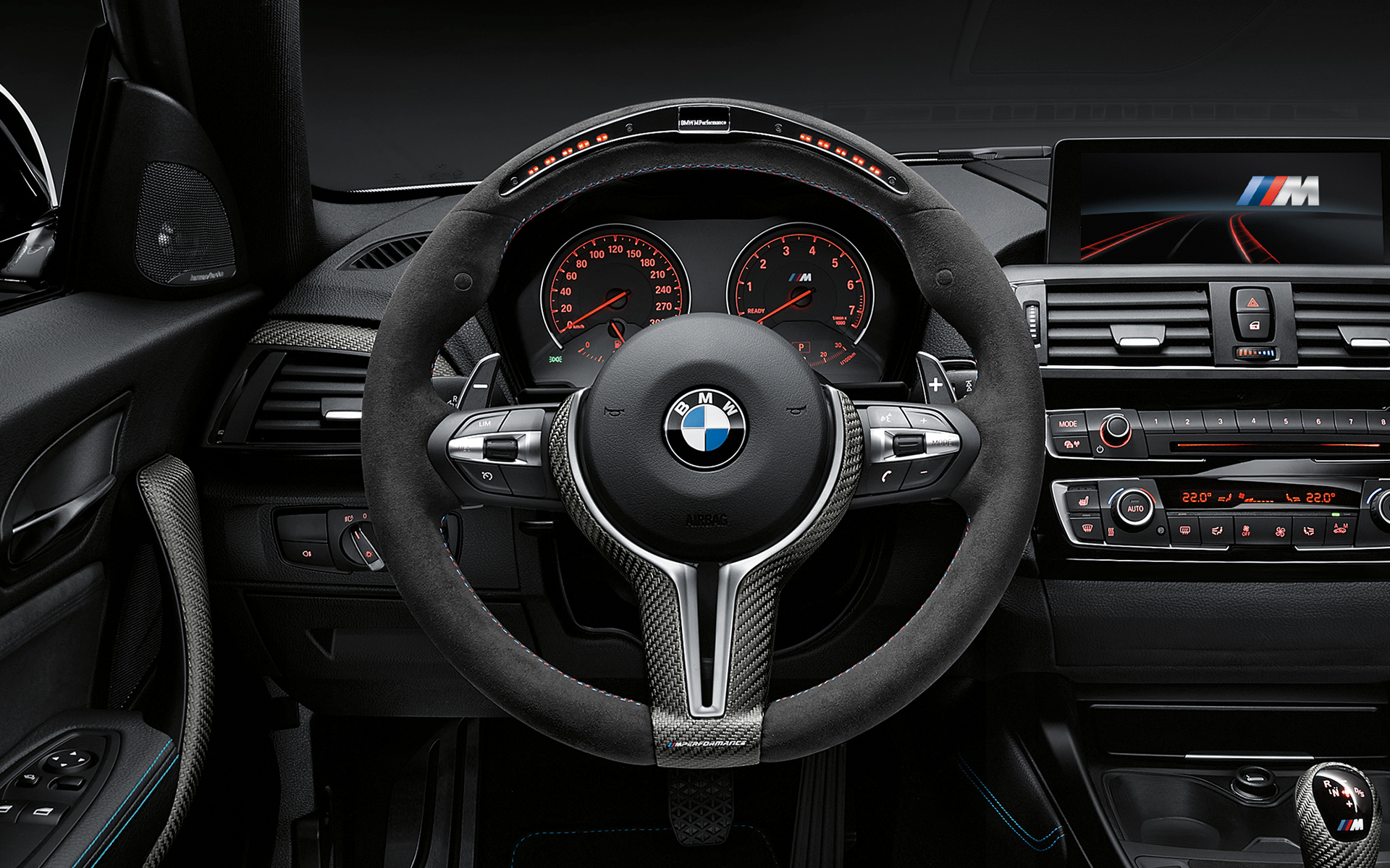 Interieur X6 Bmw Bmw M Performance Parts