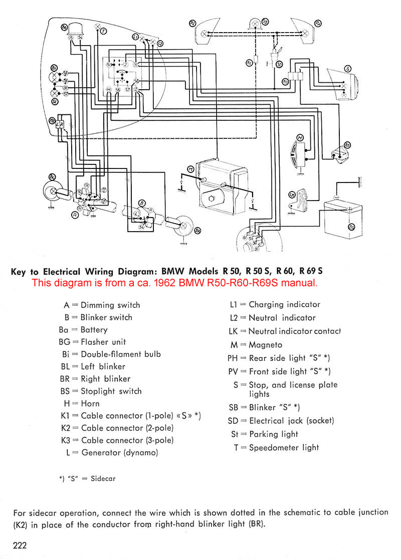2003 bmw 325i owners wiring diagram