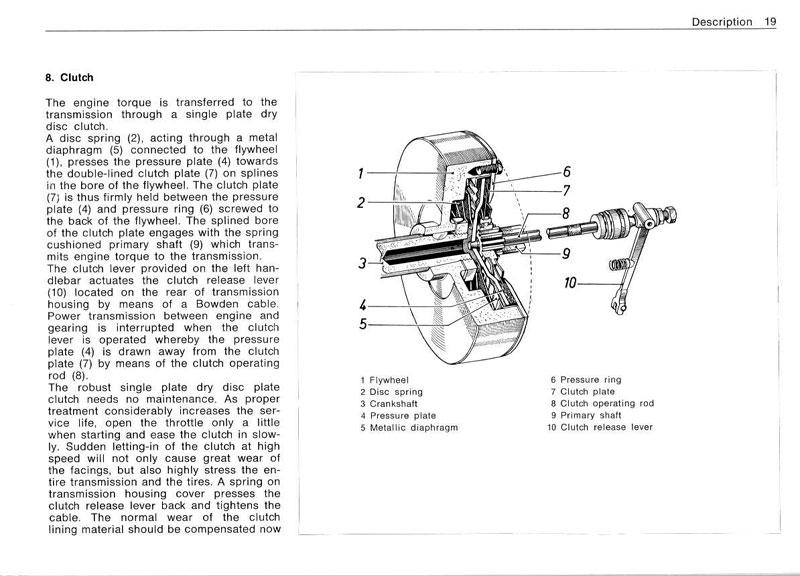 bmw r1200c wiring schematic