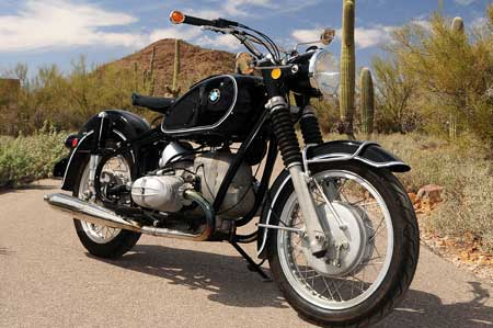 Bmw R50 5 Wiring Diagram Wiring Diagram