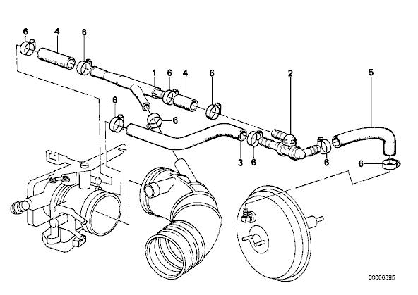 2002 bmw 325i wiring schematic