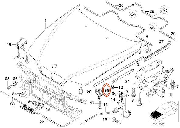 fuse box location furthermore 2004 ford star fuse box diagram