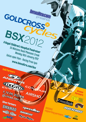 BSX2012