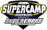 ABA Super camp