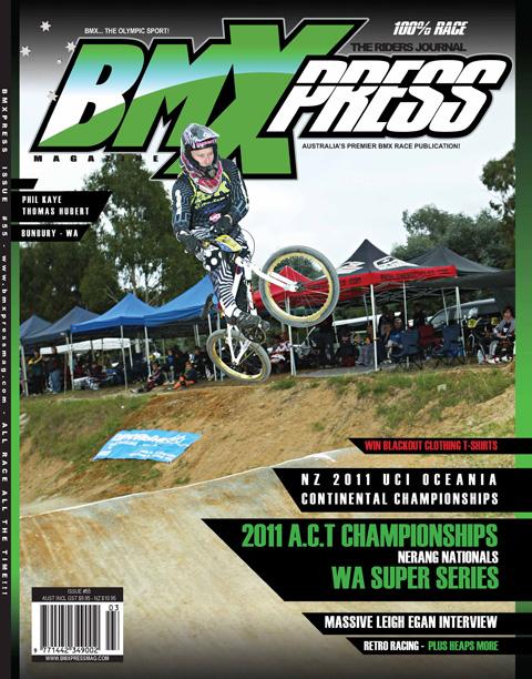 bmxpress-cover-55