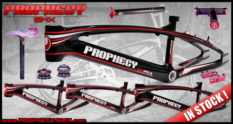 prophecy-in-stock