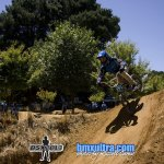 201301_bsx2013_RC_kb4d9589