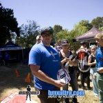 201301_bsx2013_RC_kb4d9645