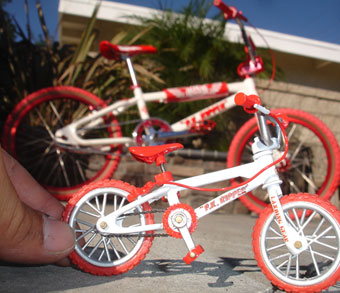 PK-Ripper-Flick-Trix-Sample-Bike