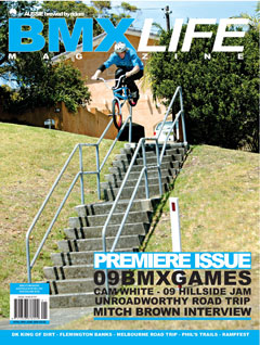bmxlife_issue1_cover