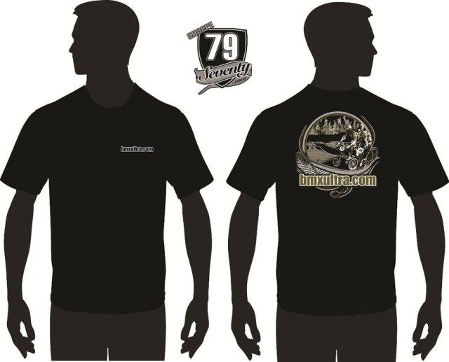 bmxultra-phirebird-t-shirt