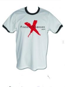 fingerscrossed_shirt-222x300