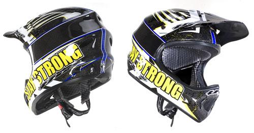 ss-the-helmet-sample