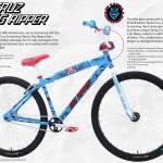 Santa-Cruz-Big-Ripper-Detailed-Catalog-Page