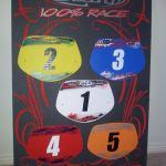 dirt-designs-numberplates2