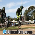 201411_knox-thunderdome_img_7403