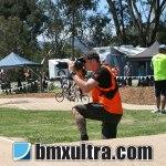 201411_knox-thunderdome_img_7453