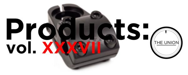 BMX parts, BMX frames, BMX Bikes, BMX BMX