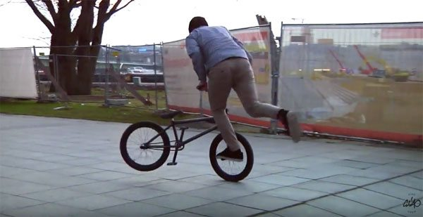 martin-billy-mahlert-bmx-video-ciao-crew