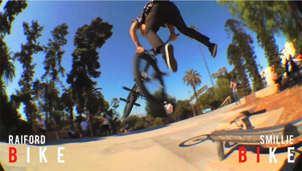 vital-bmx-game-of-bike-2015-finals-devon-smillie
