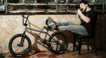 anthony-derosa-bmx-bike-check-animal-bikes-small