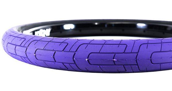 colony-bmx-griplock-tire-purple