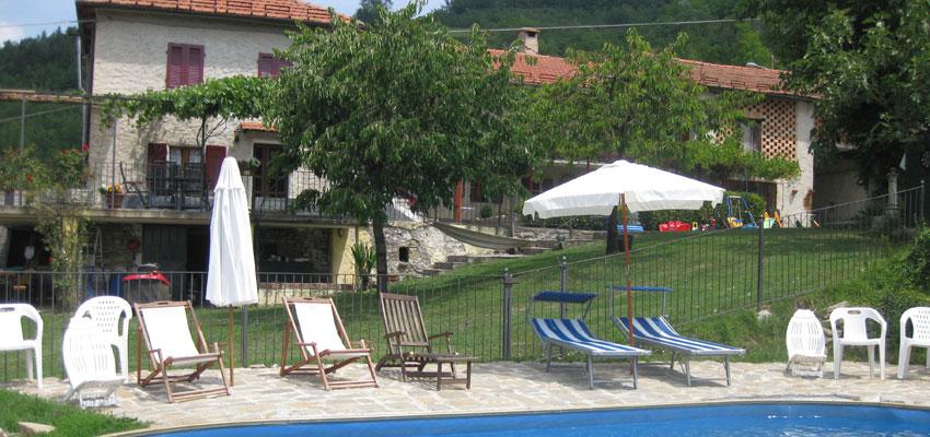 Vecchi Borgata_Piemonte