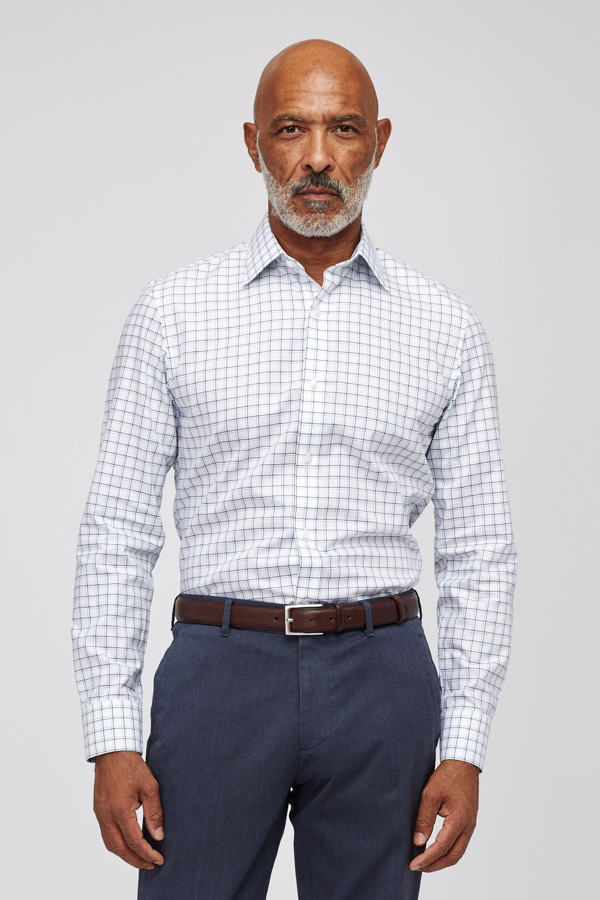 Bonobos Better Fitting, Better Looking Men\u0027s Clothing  Accessories