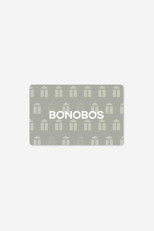 Men\u0027s Chino Pants Bonobos