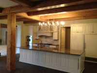 Home Remodeling Baton Rouge
