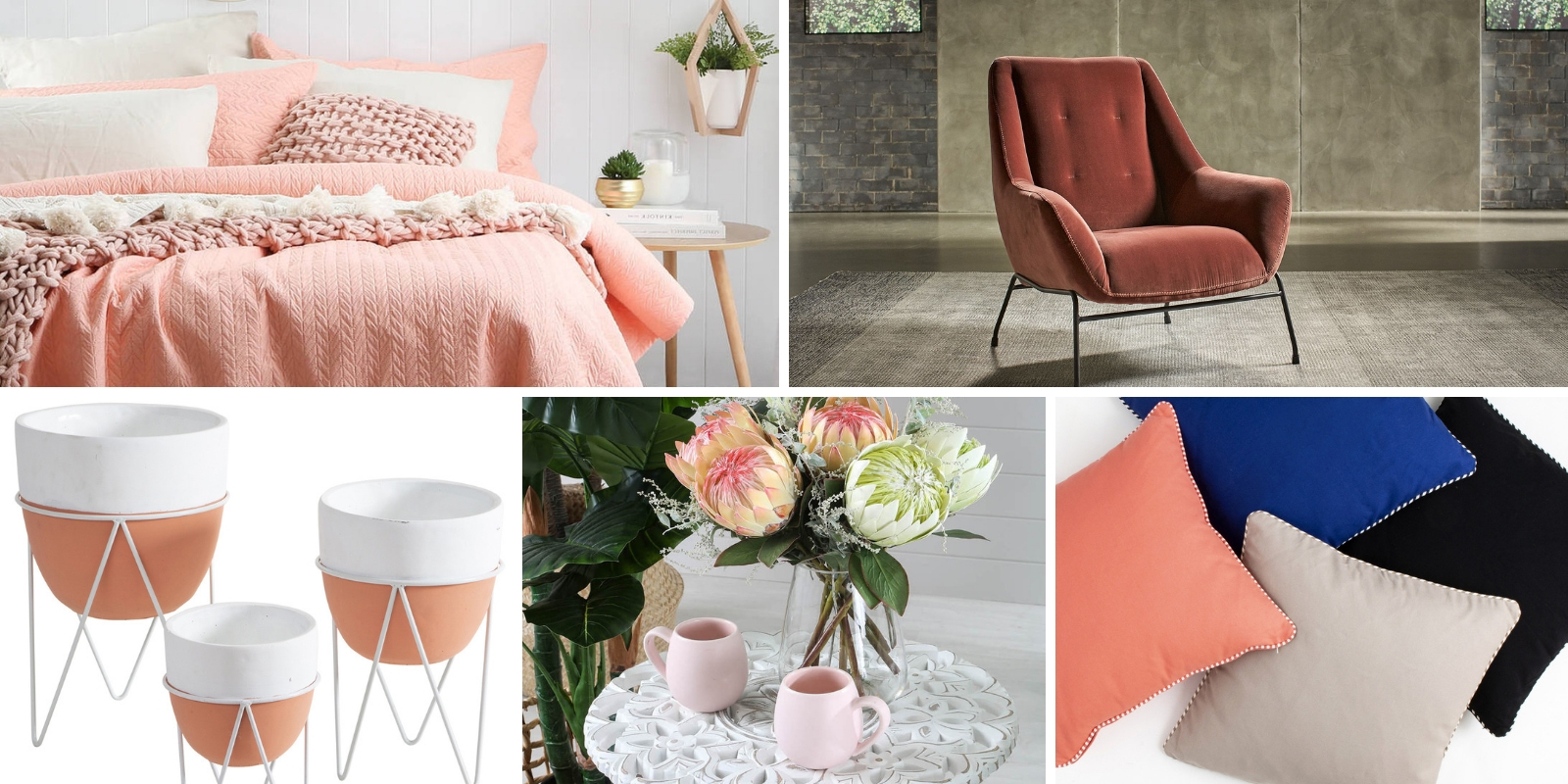 Home Maker Centre Brisbane 2019 Home Style Trends Brisbane Airport