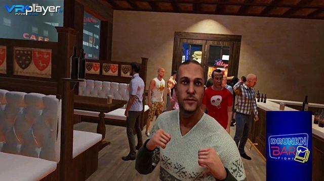 Drunkin-Bar-Fight-VR-vr4player-img02-1140x641.jpg