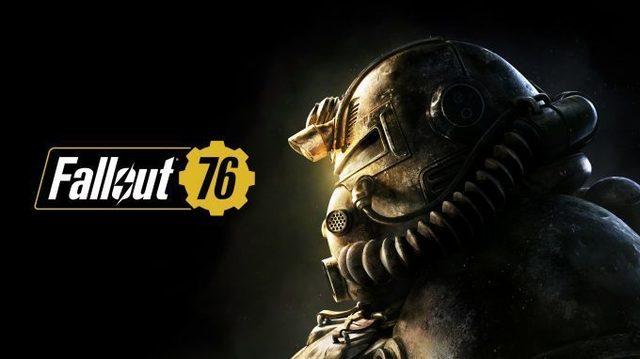 Fallout76_T51b-Logo-680x382 (3).jpg