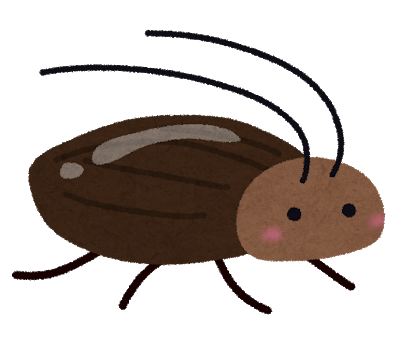 bug_gokiburi.png