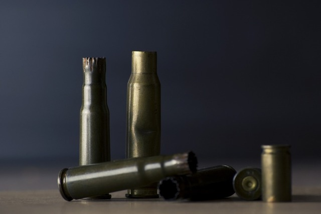 bullet-shell-931900_1280.jpg