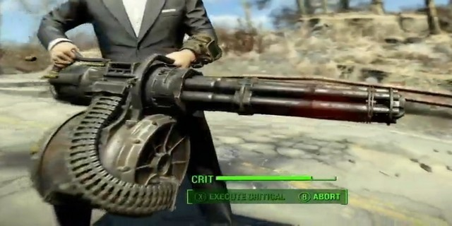 fallout-4-minigun-location-guide.jpg