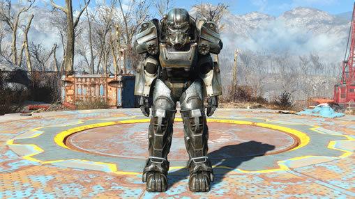 fallout4_T-60_power_armor.jpg