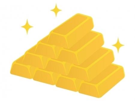 gold_nobebou_13059-450x337.jpg